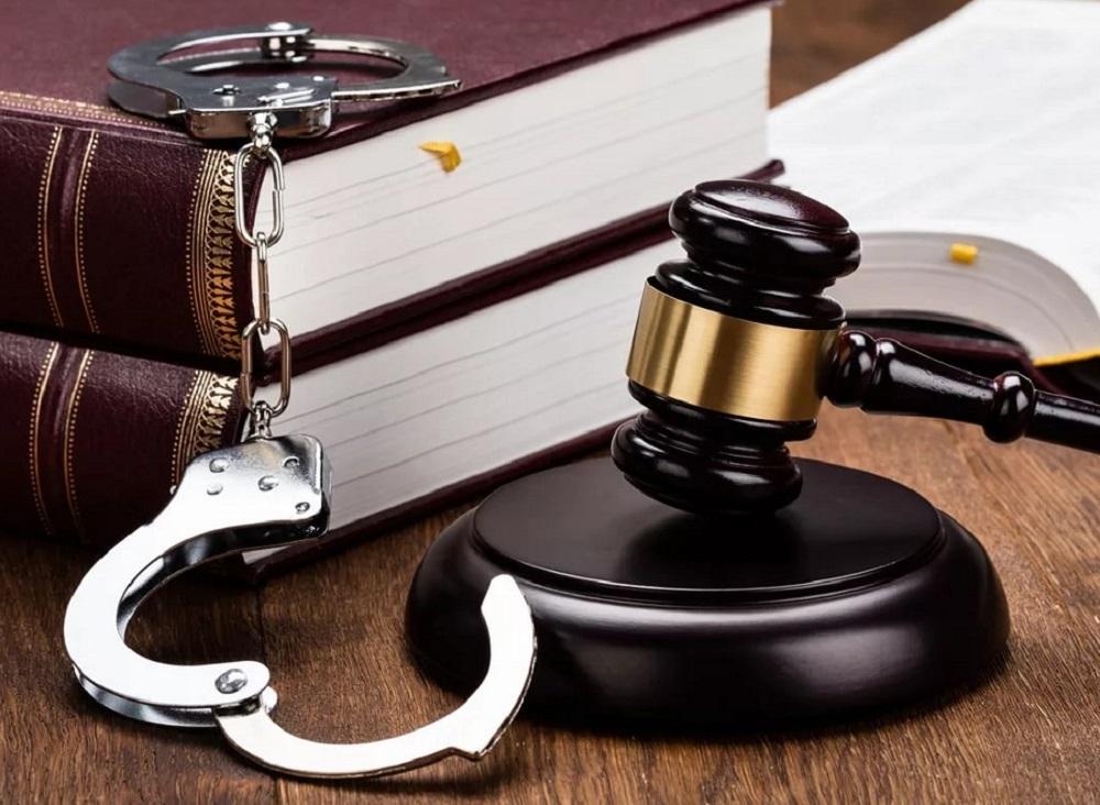 Стоимость услуг адвоката по уголовным делам