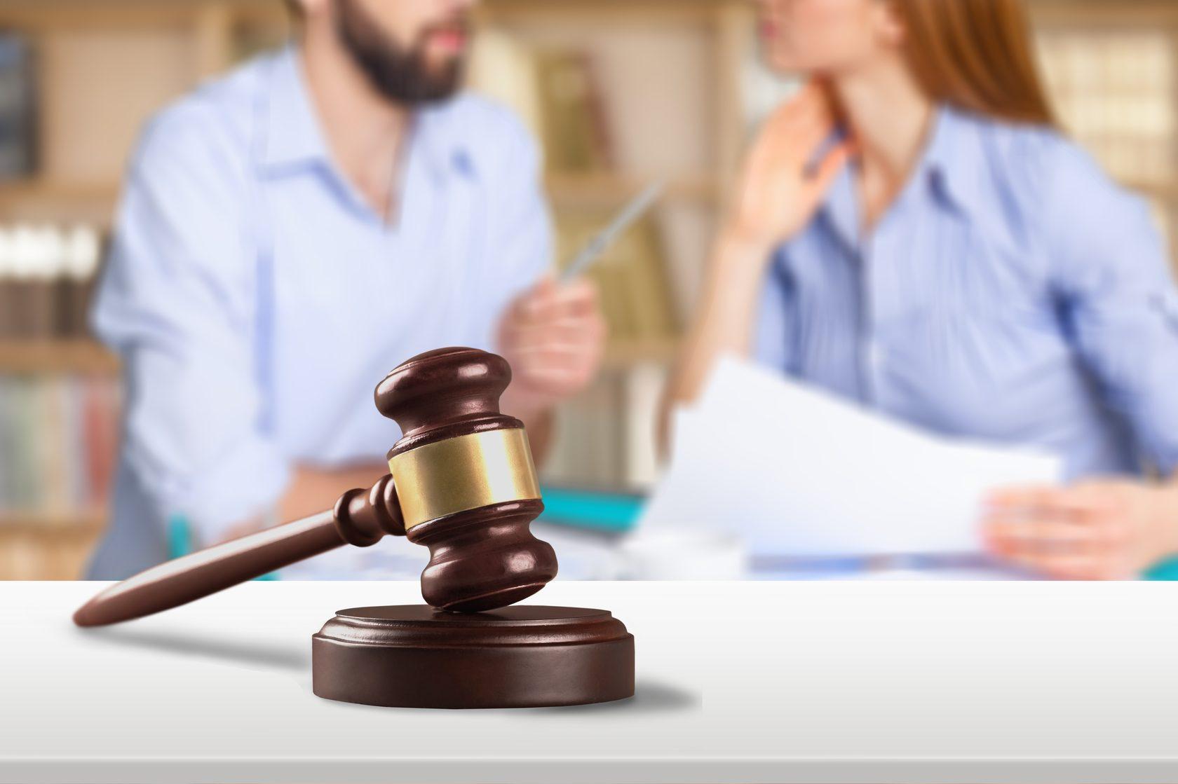 юридическая консультация по разводу