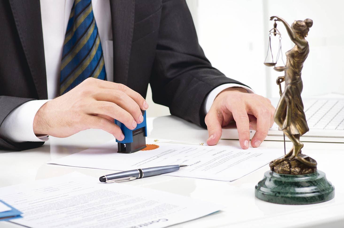 сколько стоит юрист в москве