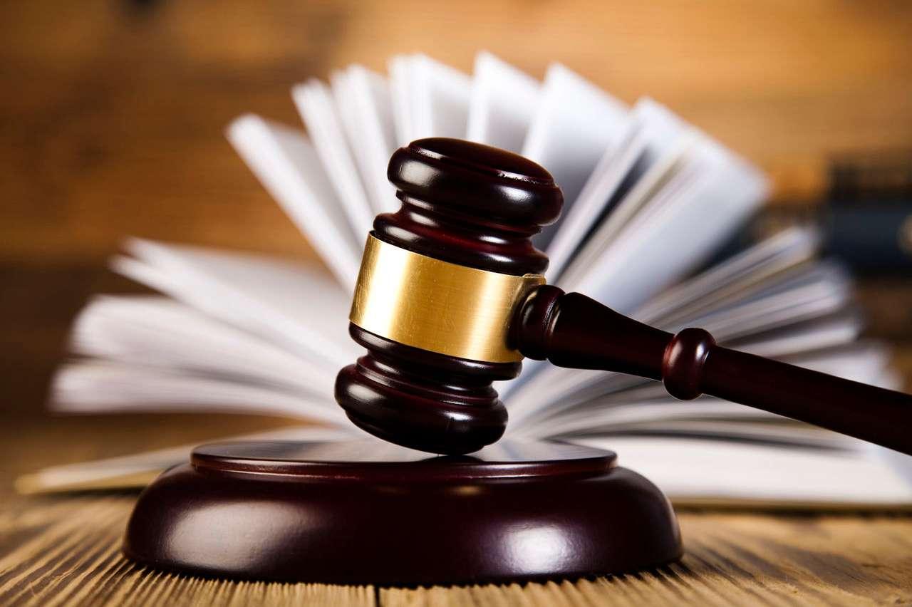 услуги адвоката по гражданским