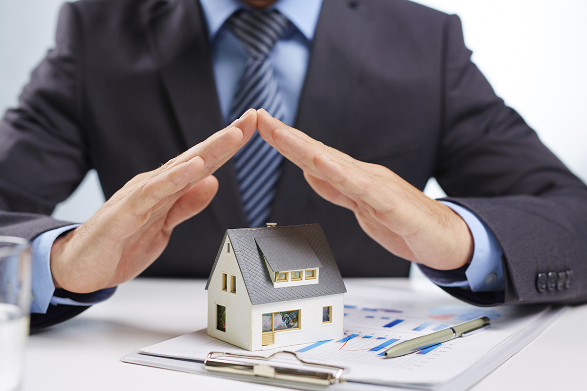 регистрация купли продажи недвижимости